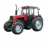 Rubber products. Repair kits and pads and more. MTZ  (МТЗ) 80-85, MTZ 1220,1221 tractor